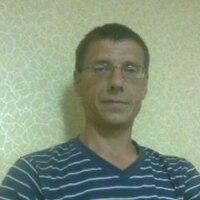 Andrei, 44 года, Стрелец, Киржач