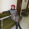 Виталия, 41, г.Днепропетровск
