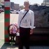 Вадим, 43, г.Давыдовка