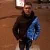 Рома, 33, г.Санкт-Петербург