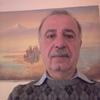 vardan, 30, г.Ереван
