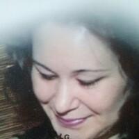 Ильмира, 41 год, Стрелец, Москва