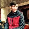 Поліщук Роман, 20, Липовець