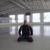 Дмитрий, 40, г.Дудинка