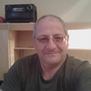 зураб, 51, г.Минск