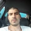 хуршед, 35, г.Магнитогорск