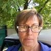 Светлана, 48, г.Селидово