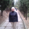 Татьяна Дульмаченко, 70, г.Казань
