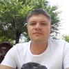 Евгений, 33, г.Тюмень