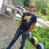 Oleg, 20, г.Херсон