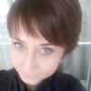 Инна, 40, г.Харьков
