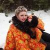 Ирина, 33, г.Калуга