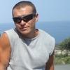 Максим Сергієнко, 28, г.Кропивницкий (Кировоград)