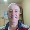 виктор, 51, г.Архипо-Осиповка