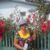 людмила, 48, г.Желтые Воды