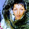 Лилия, 52, г.Кемерово