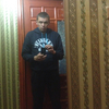 Костя, 31, г.Темиртау