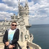 Кирилл, 29, г.Ялта