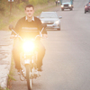 Антон, 25, г.Мыски