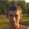 Игорь, 36, г.Приобье