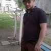 Сергей, 35, Луганськ