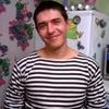 Михаил, 35, г.Тайшет