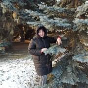 людмила 24 Белгород