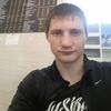 юрий, 26, г.Новосибирск