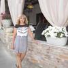 Галина, 44, г.Таганрог