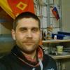 Ruslan, 33, г.Суворов