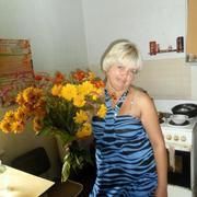 Ольга 35 лет (Дева) Семей