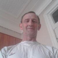 Александр, 53 года, Овен, Иваново