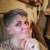 Маргарита, 37, г.Белгород