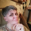 Margarita, 37, Belgorod