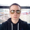 Богдан, 30, г.Комсомольск-на-Амуре