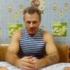 Виктор, 54, г.Ильинско-Подомское