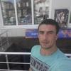 Антон Бетин, 29, г.Запорожье