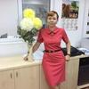 Айгюль, 40, г.Феодосия