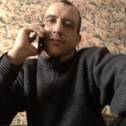 Руслан 36 Орша