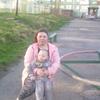 Ольга Баранова, 37, г.Воркута