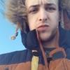 Denis, 20, г.Бузулук
