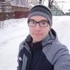 Sergey Fedorov, 33, Ustyuzhna