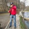 Сергей, 26, г.Свалява