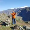 Андрей го, 37, г.Beijing Shi