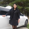 наталия, 37, г.Михайловка
