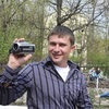 виталий, 32, г.Кировское