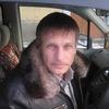 михаил, 54, г.Канск