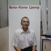 вячеслав 63 Копейск