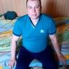 Владимир Шнейвас, 34, г.Няндома
