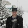 Павел, 50, г.Михайловка